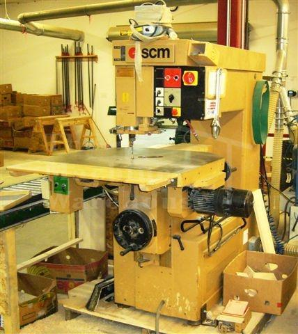 Second Hand Woodworking Machinery Perth