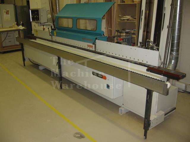 asia primo woodworking machinery borers presses flooring equipment